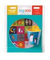 Kids World Gift Set