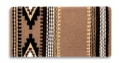Cowtown - 36X34 - Fwn/Blk/Cst/Shep/Crm