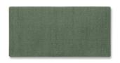 San Juan Solid Oversize - 38X34 - Sage Green