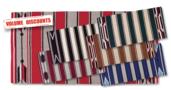 Mayatex Hogan - 30X60 Assorted Colors