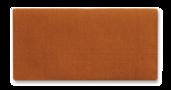 San Juan Solid - 36X34 - Buckskin