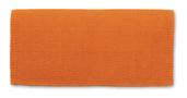 San Juan Solid - 36X34 - Orange