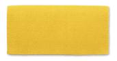 San Juan Solid Oversize - 38X34 - Yellow