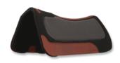 Extreme Contour Pad 32x32 Black