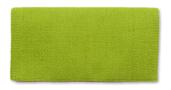 San Juan Solid Oversize - 38X34 - Lime Green