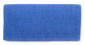 San Juan Solid Oversize - 38X34 - Periwinkle Blue