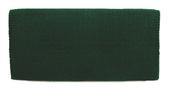 San Juan Solid - 36X34 - Hunter Green