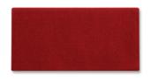 San Juan Solid - 36X34 - Red Earth
