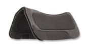 Extreme Contour Pad 32x32 Gray
