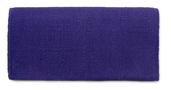 San Juan Solid Barrel Racer/Arab - 34X30 - Purple