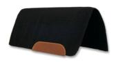 Standard Wear Leathers - Brown