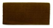 San Juan Solid - 36X34 - Chocolate Brown