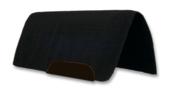 Standard Wear Leathers - Black