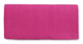 San Juan Solid Oversize - 38X34 - Fandango Pink