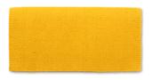 San Juan Solid Barrel Racer/Arab - 34X30 - Yellow