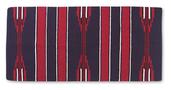 Ranger 2000 - 30X60 - Nav/Bur/Blk