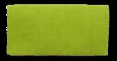 San Juan Solid - 36X34 - Lime Green