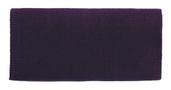 San Juan Solid - 36X34 - Aubergine