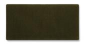San Juan Solid - 36X34 - Dark Olive