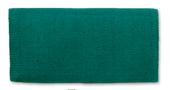 San Juan Solid - 36X34 - Teal