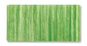 Marbled Solids - 36X34 -  Limblst/Keylim