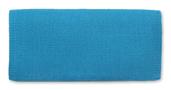 San Juan Solid Oversize - 38X34 - Soft Turquoise