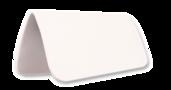 Synfelt White under pad 30x30x5/8