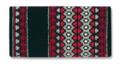 Starlight 40x34 Blk/Red/Red Earth/GrySil Met/Burg/Blk Met/Crm