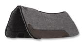 Contour Pad 32x32 Gray