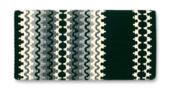 Corona 38x34  Blk/Crm/Ash/Char