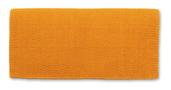 San Juan Solid Oversize - 38X34 - Orange