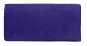 San Juan Solid - 36X34 - Show Purple