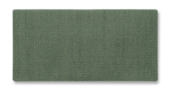 San Juan Solid - 36X34 - Sage Green