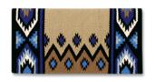 Phoenix - 38x34 - Blk/Snd/Peri/Crs Ice Blue