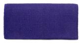 San Juan Solid Oversize - 38X34 - Show Purple
