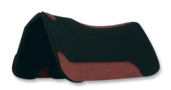 Contour Pad 32x32 Black