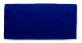 San Juan Solid - 36X34 - Royal Blue
