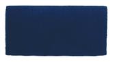 San Juan Solid - 36X34 - Navy Blue