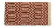 Ramrod Doubleweave - 32X64 - Snd/Brn/Rst