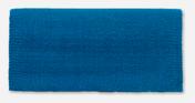 San Juan Solid Oversize - 38X34 - Show Turquoise