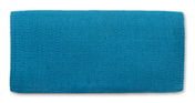 San Juan Solid - 36X34 - Soft Turquoise