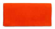 San Juan Solid - 36X34 - Tangerine