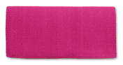 San Juan Solid - 36X34 - Fandango Pink