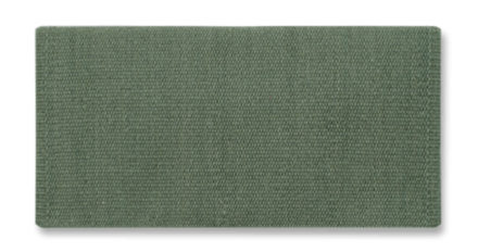 San Juan Solid Oversize - 38X34 - Sage Green picture