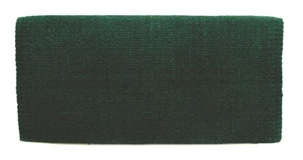 San Juan Solid Oversize - 38X34 - Hunter Green picture