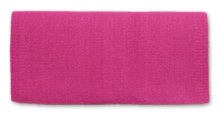 San Juan Solid Oversize - 38X34 - Fandango Pink picture