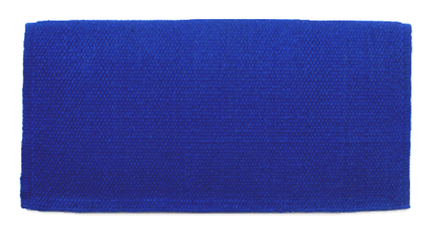 San Juan Solid Oversize - 38X34 - Royal Blue picture