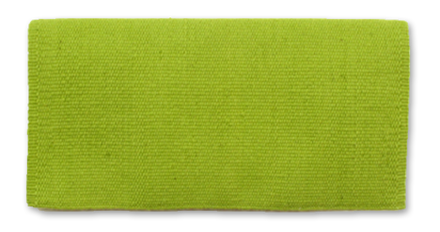 San Juan Solid - 36X34 - Lime Green picture