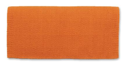 San Juan Solid - 36X34 - Orange picture