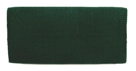 San Juan Solid - 36X34 - Hunter Green picture